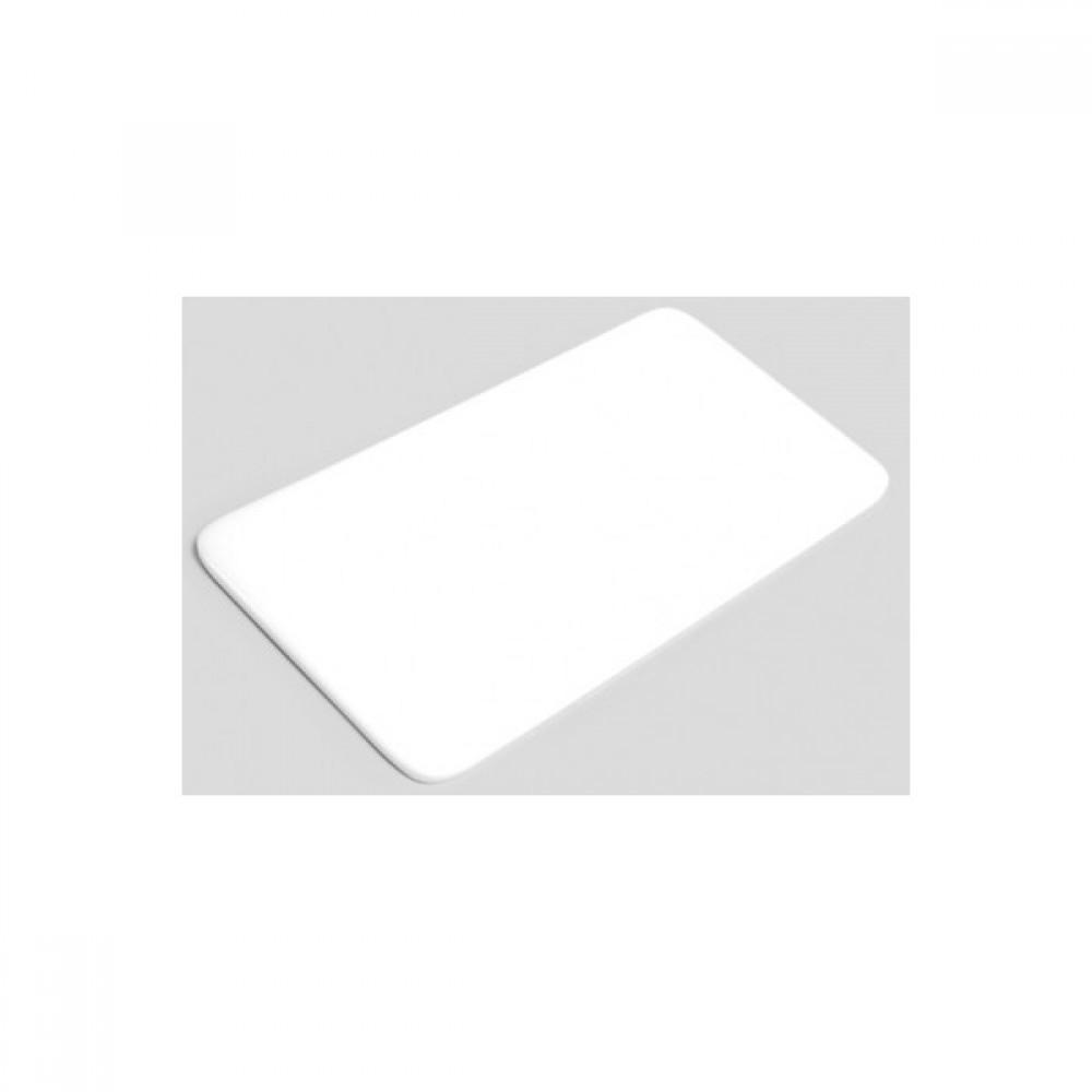 TABUA POLI 1,5X25X37 S/FRIZO PRONYL