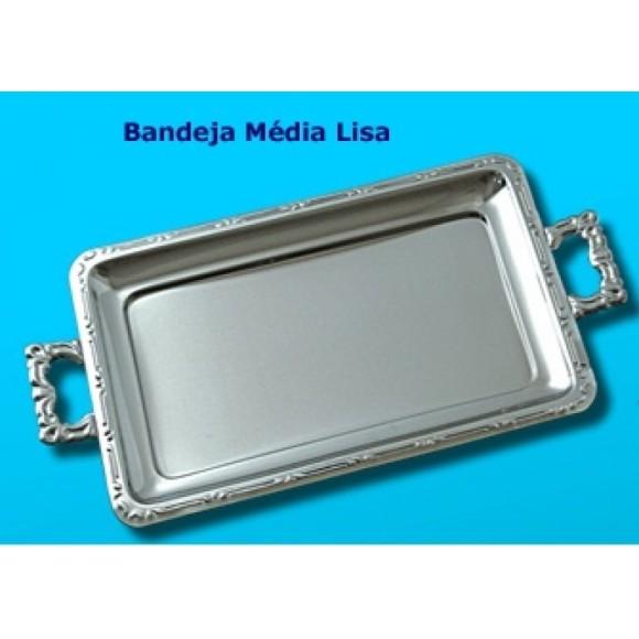 BANDEJA RET MED LISA 094 PANTHEON 24X38
