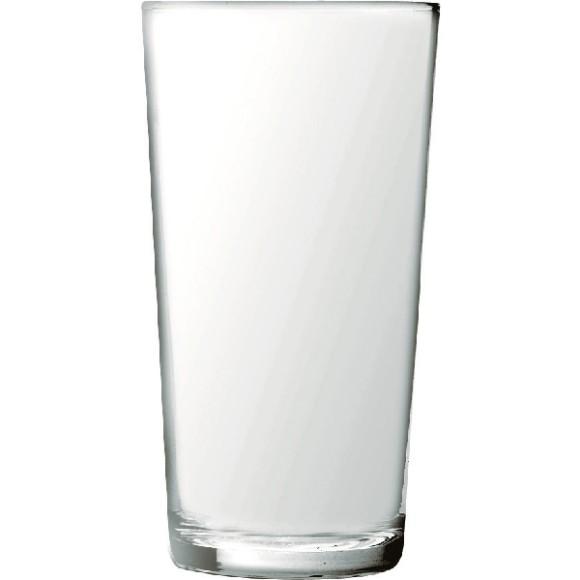 COPO LONG DRINK BAR C/24  2601  NSDIR FIGUEIREDO