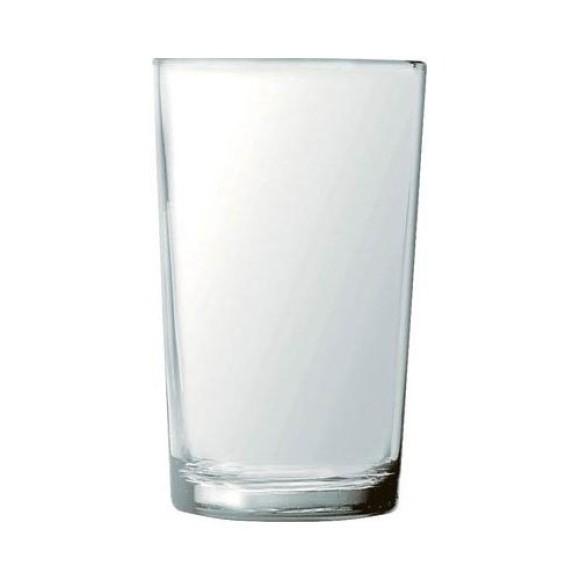 COPOLONG DRINK 2606 BAR C/24 NADIR FIGUEIREDO