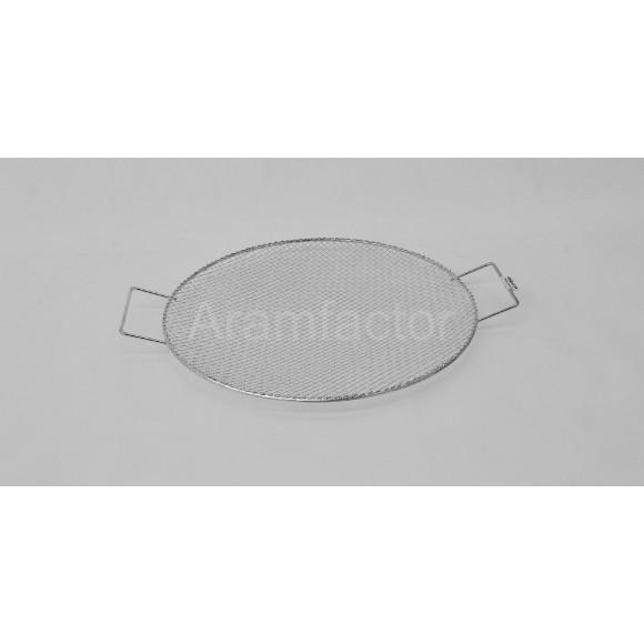 ESCORREDOR TACHO 700/35 ARAMFACTOR