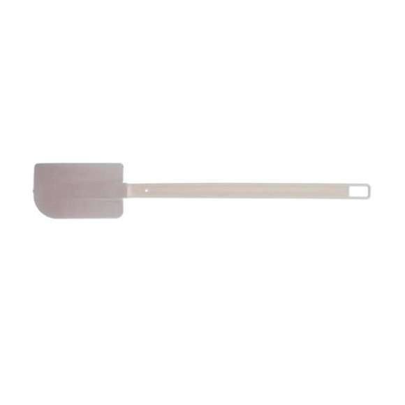 PAO DURO INDUSTRIAL 10862 42CM JOLLY