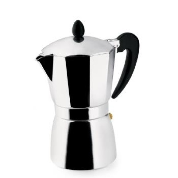 CEFETEIRA ITALIANA 6 CAFES CAFT-006AL HAUSKRAF