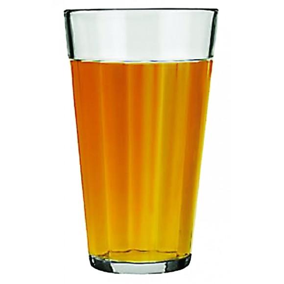 COPO AMERICANO LONG DRINK 2910 C/24NF