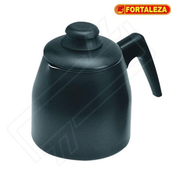 BULE TEFLON 541111 FORTALEZA