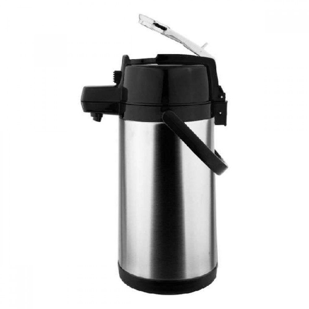 GARRAFA TERMICA AIR POT 2,2L 10105 INVICTA
